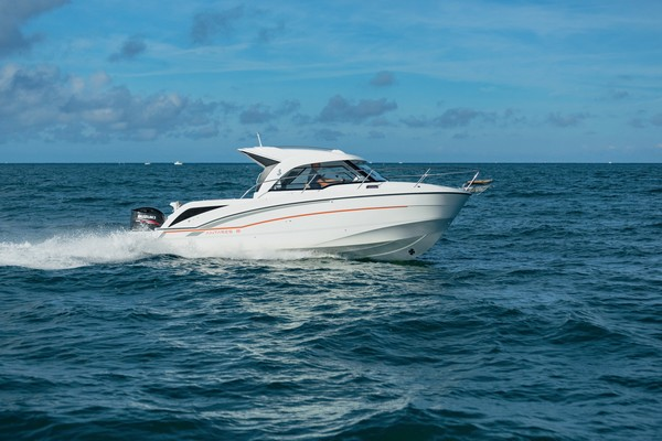 offre speciale antares 8 ob