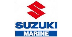 2011suzukimarineverical_835_large-1
